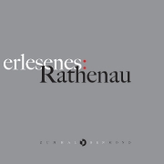 rathenau erlesenes k